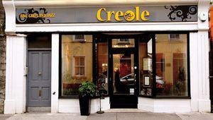 Thumb_creole