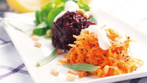 Thumb_carrot-beetroot-feature