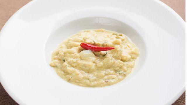 fish-curry-recipe/