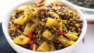 Thumb_cabbage-lentil-feature