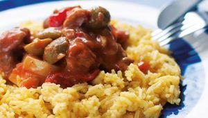 Thumb_spanish-lamb-stew-feature