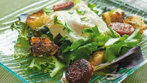 Thumb_chorizo-salad