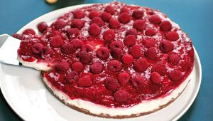 Thumb_raspberry-cheesecake