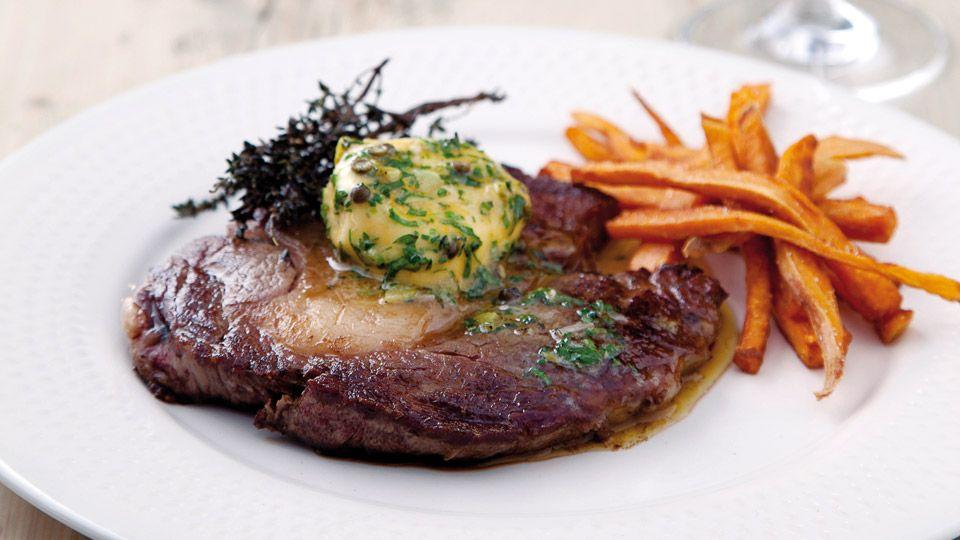 Perfect_rib_eye_steak
