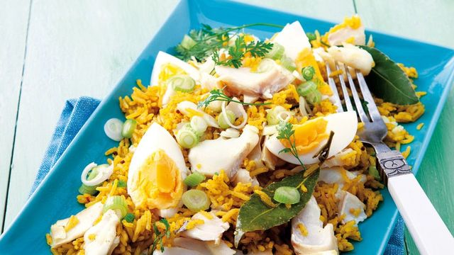 curried-smoked-haddock-kedgeree