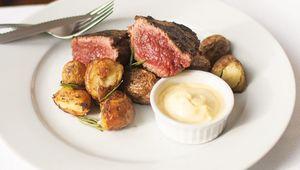 Thumb_rump-steak
