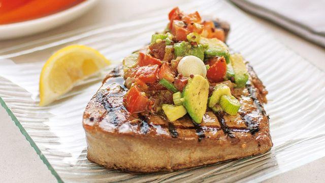 grilled-swordfish