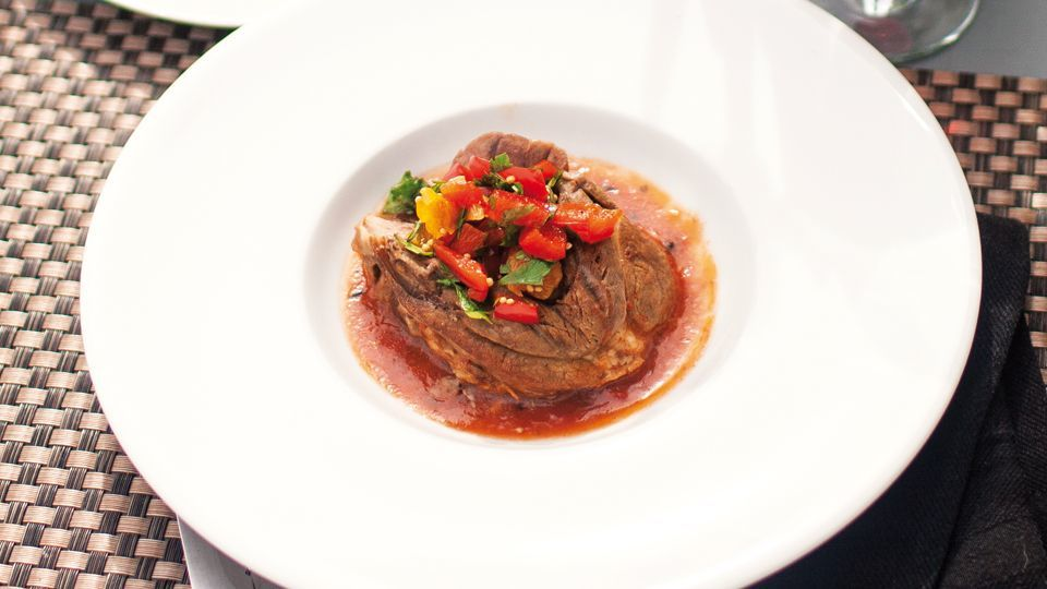 Featured_marinated-lamb