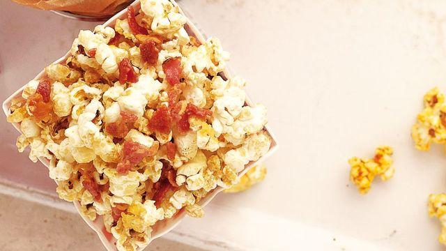 maple-popcorn