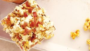 Thumb_maple-bacon-popcorn