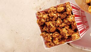 peanut-butter-popcorn