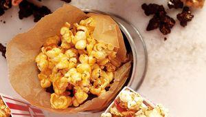 caramel-popcorn/
