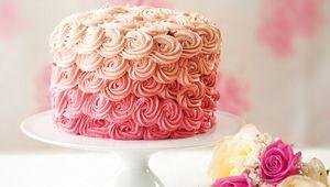Thumb_rose-cake-2