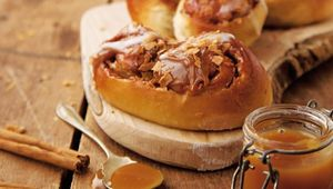 Thumb_cinnamon_swirls