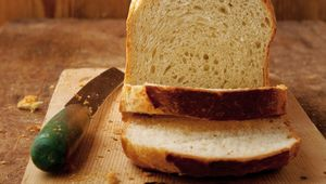Thumb_enriched_white_bread