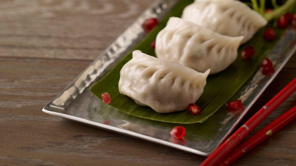 Featured_37-opener-cs-dumplings