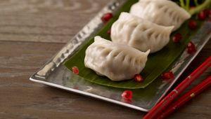 Thumb_37-opener-cs-dumplings