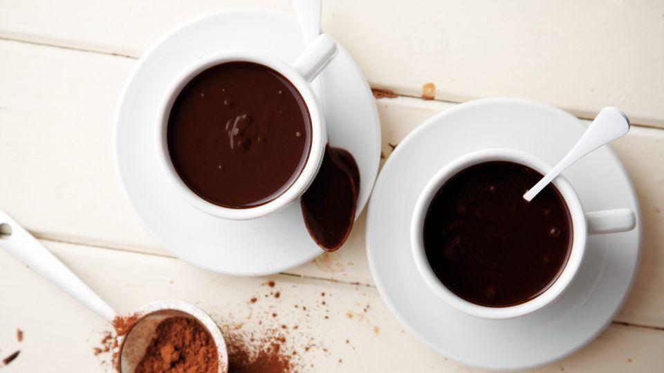 Featured_whiskey-dark-chocolate