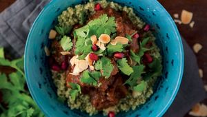 Thumb_lamb-tagine