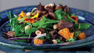 Thumb_lamb-salad