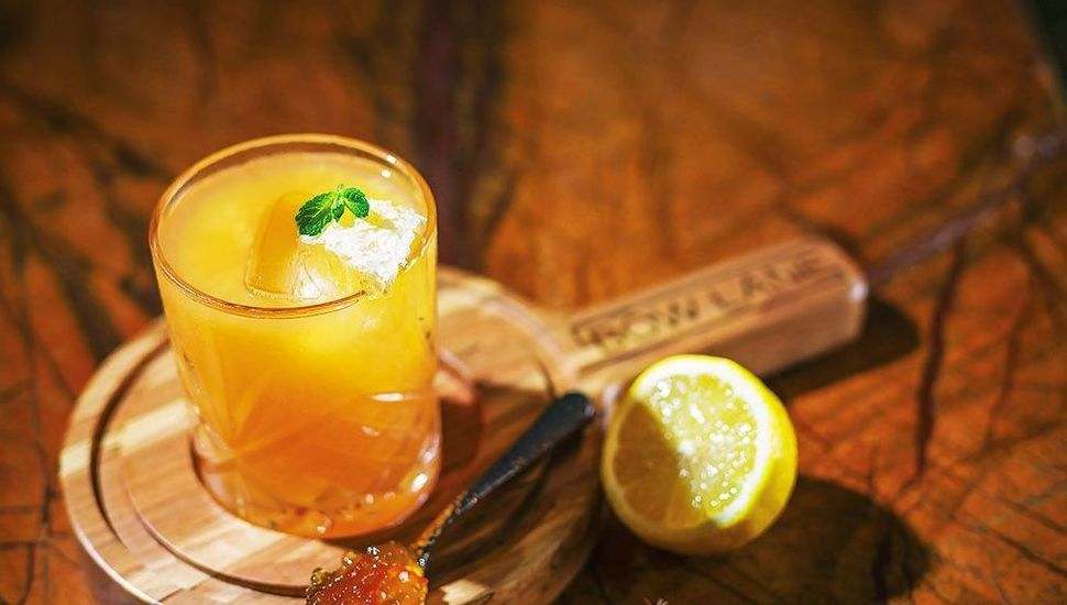 Featured_medicinal_marmalade_cocktail
