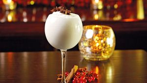 Thumb_snowball_cocktail_-_xmas_2