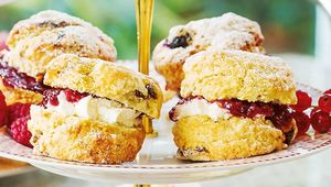 Thumb_avoca_scone2
