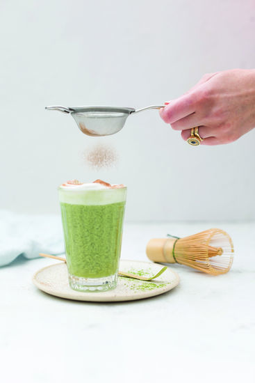 Featured_the_perfect_matcha___cinnamon_latte