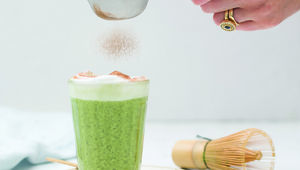 Thumb_the_perfect_matcha___cinnamon_latte