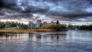 Thumb_edit_wizard_school_at_ashford_castle_-_picture_credit__elizabeth_toher
