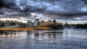 Thumb_edit_wizard_school_at_ashford_castle_-_picture_credit__elizabeth_toher