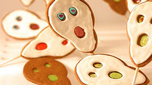 Ft5s_scream_cookie