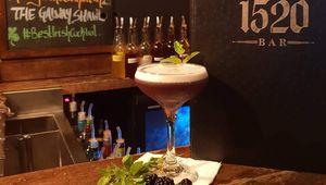 Thumb_1520.bar.cocktail.1_main