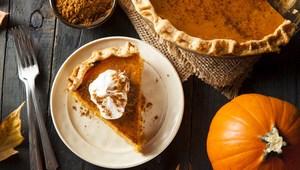 Thumb pumpkin pie main