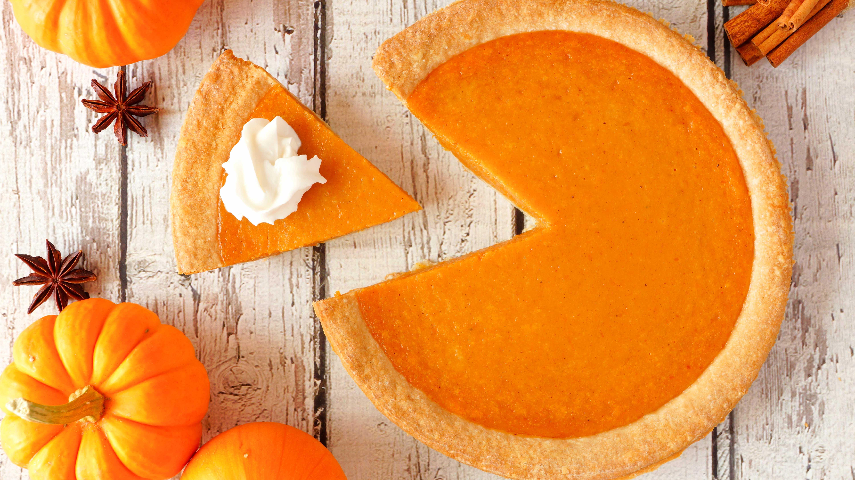 Pumpkin_pie_main
