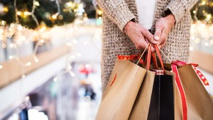Thumb_shopping_