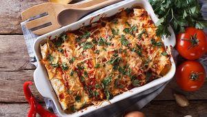 Thumb_cut_turkey_enchiladas_istock