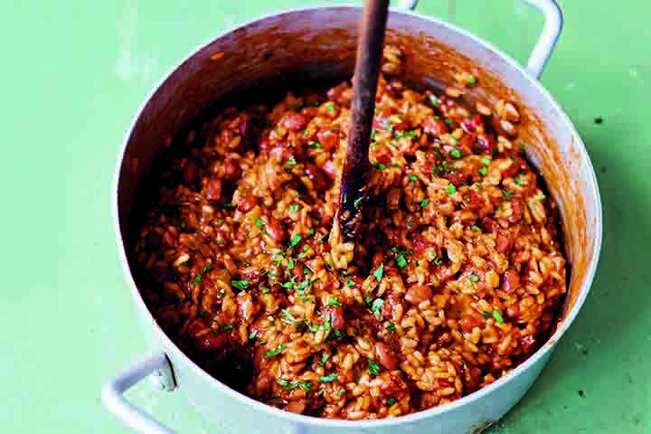 Final_main_panissa_rice