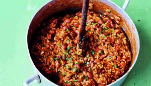 Thumb final main panissa rice