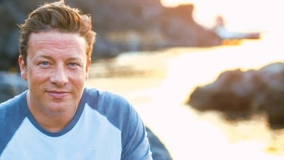 Featured_jamie_oliver_-_emma_-_cropped2