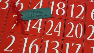 Thumb_getty_advent_calendar_edit
