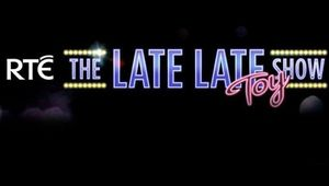 Thumb_late_late_show