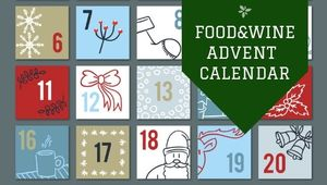 Thumb_canva_food_wine_advent_calendar