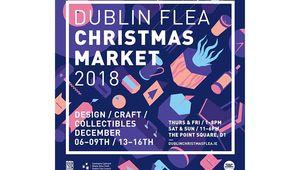 Thumb_dublin_christmas_flea_market_poster