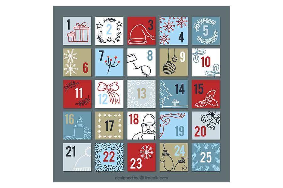 2018_f_w_advent_calendar
