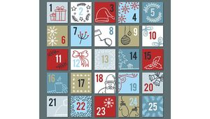 Thumb_2018_f_w_advent_calendar