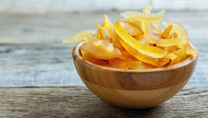 Thumb_candied_peel_in_bowl_main