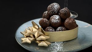 Thumb_whiskeytruffles_main