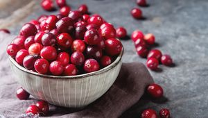 Thumb_cranberries_getty_main_edit