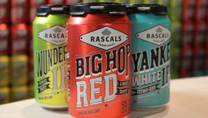 Thumb_rascals_beer